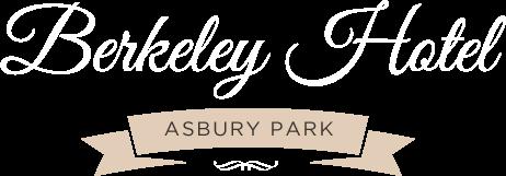 berkeley-hotel-img