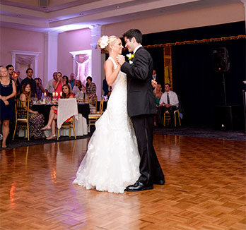 wedding venues in ocean township and asbury park