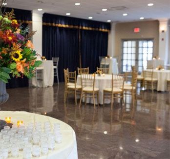 event venues in ocean township and asbury park
